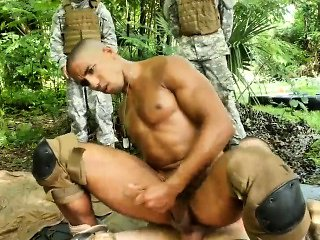 boy showing cock gallery and big gay old sucking Jungle...