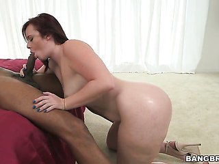Brunette Virgo Peridot cant live a day without taking e...