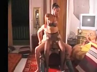 Best Homemade movie with Hardcore, Anal scenes