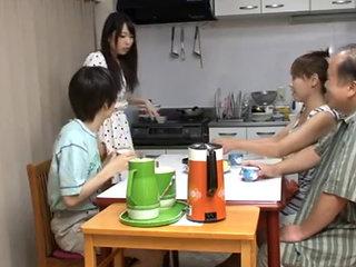My Sister My Teacher (jap)