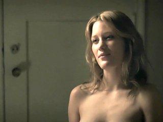 Goodbye to All That (2014) Ashley Hinshaw