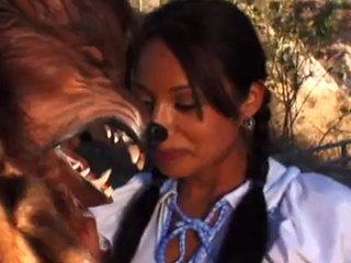 Jasmine Byrne Erotic Adventures Of Nikki Nine Gostosas