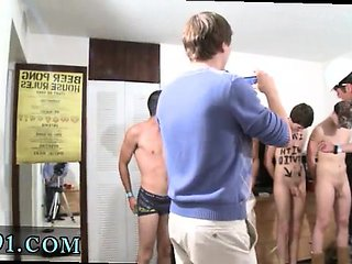 college pissing photo and gay american guys fuck xxx ev...