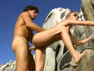 Exotic pornstar Crystal Wilder in hottest big tits, sma...