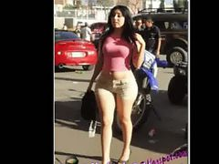 the hottest women on earth latin arab american desi i...
