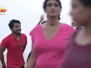Indian Web Series Big Master Season 1 Episode 11