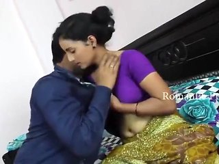 Indian videos on Hot-Sex-Tube com - Free porn videos, XXX porn