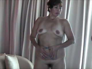 Lick and fuck lyn pussy