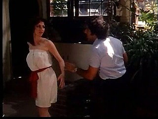 80s porn movie