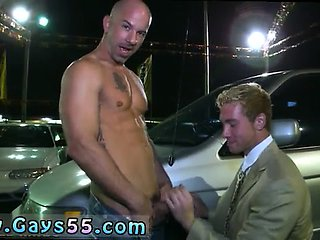 Gay movies about getting caught having sex and  men nak...