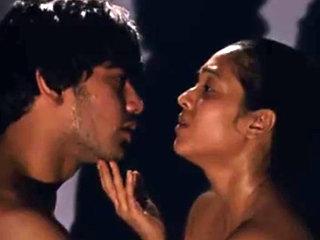 Indian Hottie Having Sex