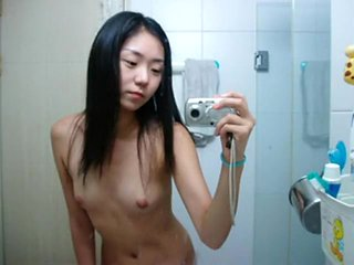 Hottest Homemade clip with Asian, Hairy scenes