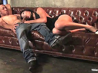 Ts Alyssa Hung  just another night out, another dance f...