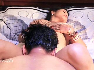 Indian Erotic Web Series Mucky Season 1 Episode 20