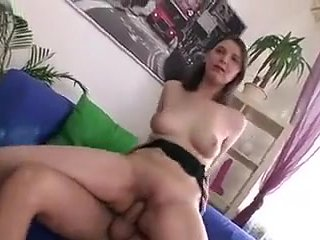Anal porn at its best