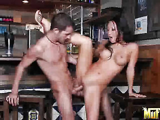 Asian Asa Akira gives giving oral pleasure to hot dude ...