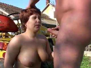 Crazy Amateur video with Fetish, Big Tits scenes