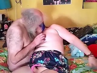 Grandpa Videos On Hot Sex Tube Com Free Porn Videos Xxx Porn