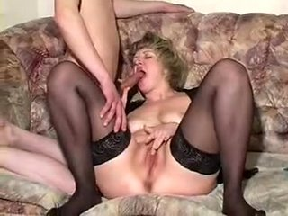 Incredible Homemade clip with Mature, Stockings scenes