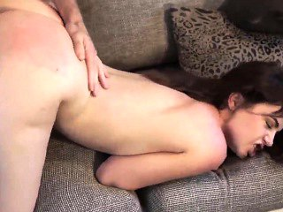 Teen pee masturbation If you're going to be a creepy st...