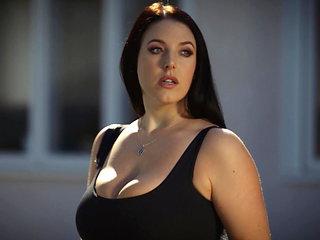 Hard Fast Loud Fuck Big Tits
