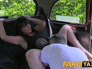 Crazy pornstar in Incredible Voyeur, Reality porn clip