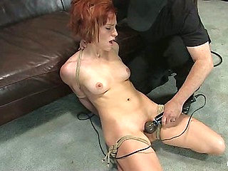 Amateur Casting Couch 21: Renee Broadway, Those Fucking...
