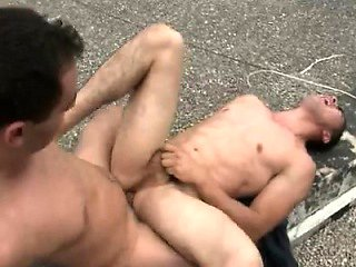 Gay boys outdoor free videos and on public naked pics f...