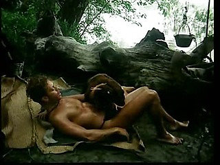 Tarzan and Jane 3