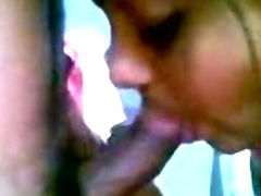 Indian telugu aunty getting fucked