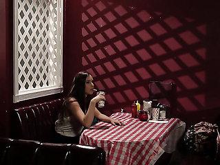 Mouth-watering slut Veronica Avluv takes unthinkable cu...