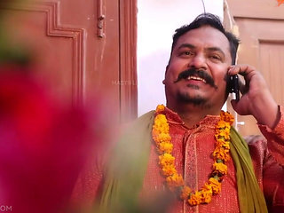 Indian Web Series Erotic Hindi Short Film Sambandh