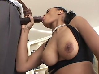 Crazy pornstar in exotic dildos/toys, college xxx movie