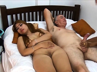 Thai sex tube