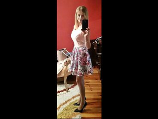 Teen Russian Public Sex