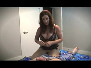 4013153 Mom Protects Not Son From Premarital Sex Wf 240...