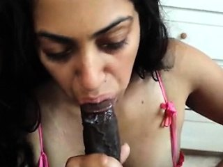 indian blowjob sensual      by oopscams