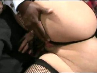 Youporn   Former Gymnast And Member S Wife First Video