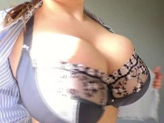 Samanta Lily Titfuck Pov Scene