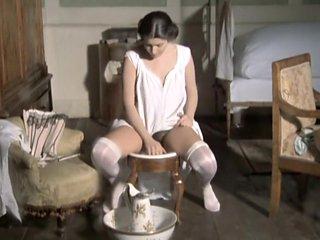 Al di la del bene e del male (1977) Dominique Sanda, Ni...