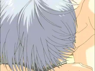hot, uncensored, and animated