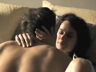 Zipper (2015) Lena Headey