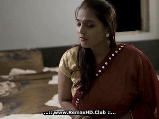 Indian Web Series Matskanya Mermaid Season 1 Episode 3