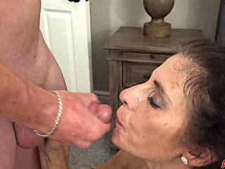 Keli Richards 52 Years Old Ladies In Action