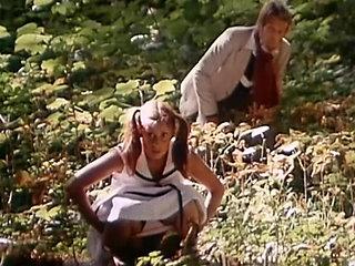 Vintage videos on Hot-Sex-Tube.com - Free porn videos, XXX porn ...