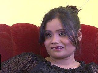 Sagarika Kumari Chennai Escorts Girl Romance In Chennai