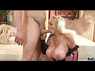 Big Titty MILFS #14