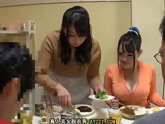 Prank Nishimura Nina Mayu-mura Niece Of Boyne Love Quot...