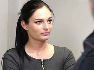 Czech videos on Hot-Sex-Tube.com - Free porn videos, XXX porn ...