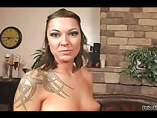 Swallow This #15 Part 2
